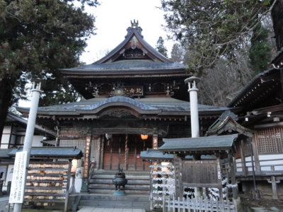f:id:hatekota810:20110118181938j:image
