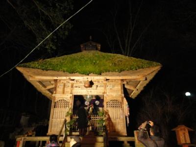 f:id:hatekota810:20110125193716j:image