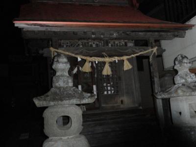 f:id:hatekota810:20110126190751j:image