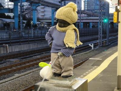 f:id:hatekota810:20110127194946j:image