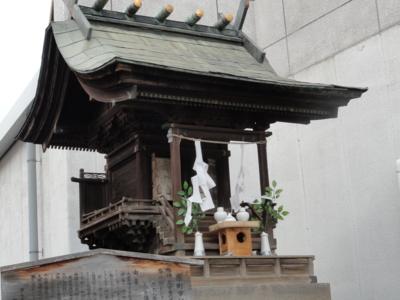 f:id:hatekota810:20110201221610j:image