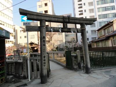 f:id:hatekota810:20110308190144j:image