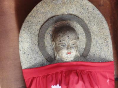 f:id:hatekota810:20110325192019j:image