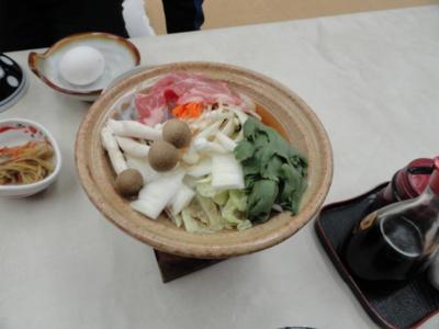 f:id:hatekota810:20110524194936j:image
