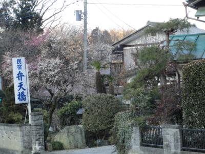 f:id:hatekota810:20110526194638j:image