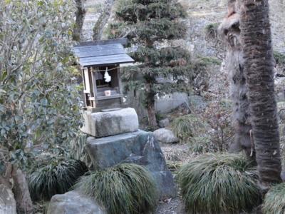 f:id:hatekota810:20110526195130j:image