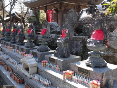 f:id:hatekota810:20110607200524j:image