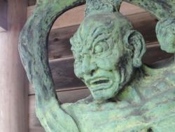 f:id:hatekota810:20110722194331j:image