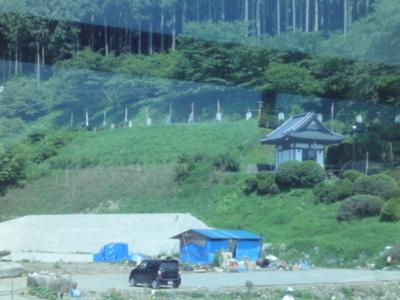 f:id:hatekota810:20110811210049j:image