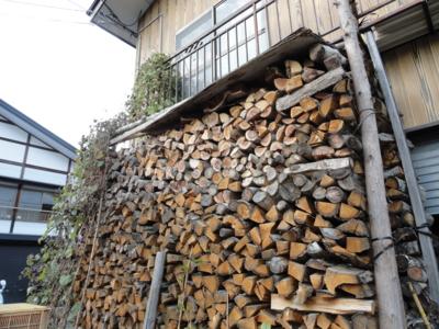 f:id:hatekota810:20111102195721j:image