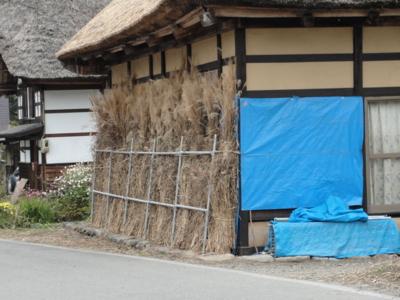 f:id:hatekota810:20111107064730j:image