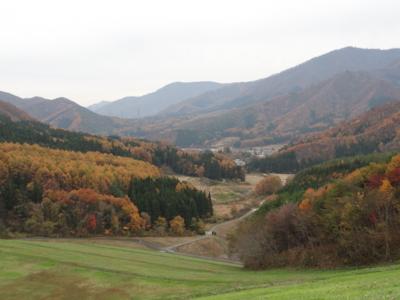 f:id:hatekota810:20111112072207j:image