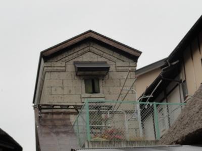 f:id:hatekota810:20111112073430j:image