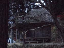 f:id:hatekota810:20111113152144j:image