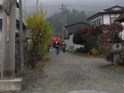 f:id:hatekota810:20111115203016j:image