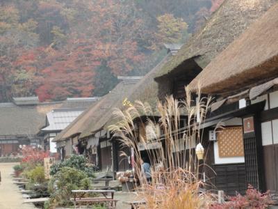 f:id:hatekota810:20111115204256j:image