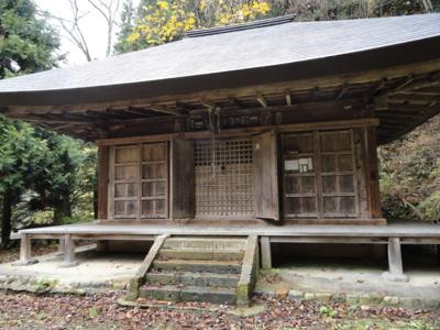 f:id:hatekota810:20111118200352j:image