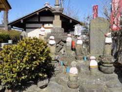 f:id:hatekota810:20111121200241j:image