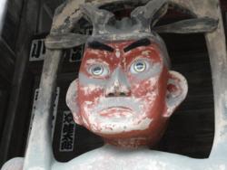 f:id:hatekota810:20111122200053j:image