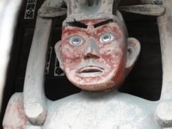 f:id:hatekota810:20111122200100j:image