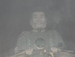 f:id:hatekota810:20111204190941j:image