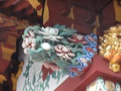 f:id:hatekota810:20111204191251j:image