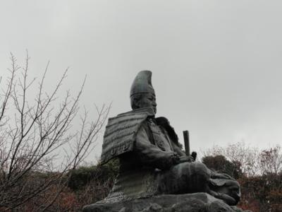 f:id:hatekota810:20111205202124j:image