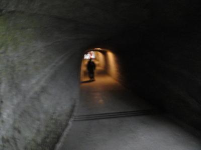 f:id:hatekota810:20111206201618j:image
