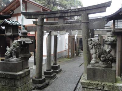 f:id:hatekota810:20111206202057j:image