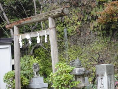 f:id:hatekota810:20111206202401j:image