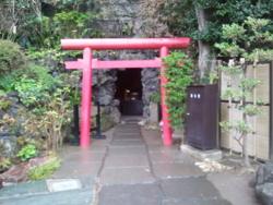 f:id:hatekota810:20111208200743j:image