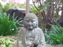 f:id:hatekota810:20111208201103j:image