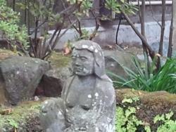 f:id:hatekota810:20111208201104j:image