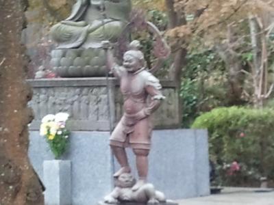 f:id:hatekota810:20111208201959j:image