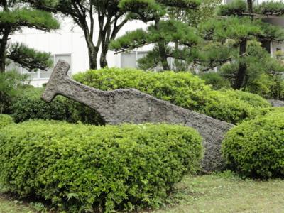 f:id:hatekota810:20111211180004j:image