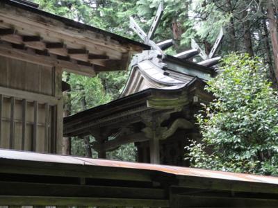 f:id:hatekota810:20111214204422j:image