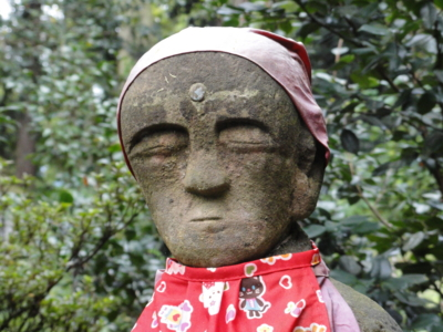 f:id:hatekota810:20111218104739j:image