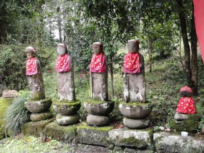 f:id:hatekota810:20111220052825j:image