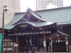 f:id:hatekota810:20111226185450j:image