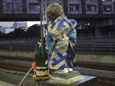 f:id:hatekota810:20111227214402j:image