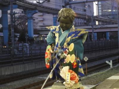 f:id:hatekota810:20111227214403j:image