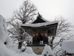f:id:hatekota810:20120214201036j:image
