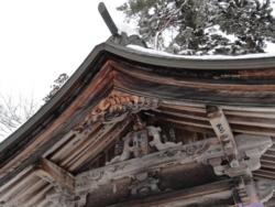 f:id:hatekota810:20120214201554j:image