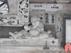f:id:hatekota810:20120214202159j:image