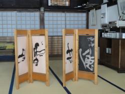 f:id:hatekota810:20120223201225j:image