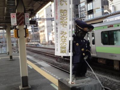 f:id:hatekota810:20120228200306j:image