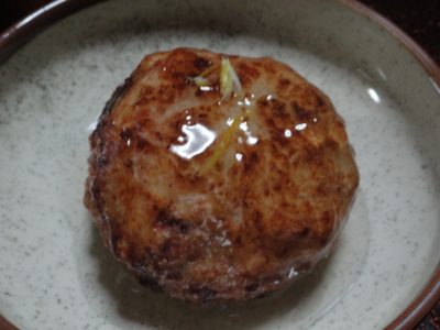 f:id:hatekota810:20120307202932j:image