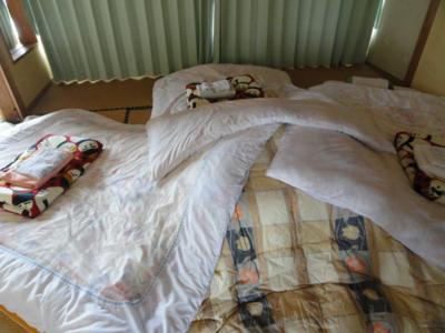 f:id:hatekota810:20120308203012j:image