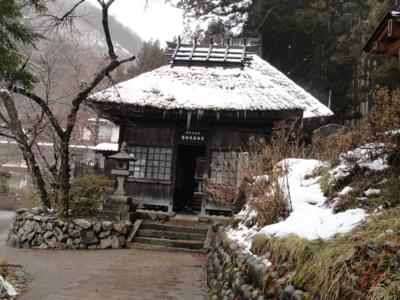 f:id:hatekota810:20120324183157j:image