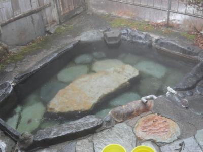 f:id:hatekota810:20120325185624j:image
